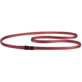 Mammut Magic Sling 12.0 60cm red